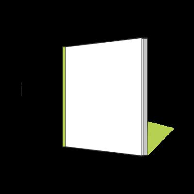 katalogi-klejone