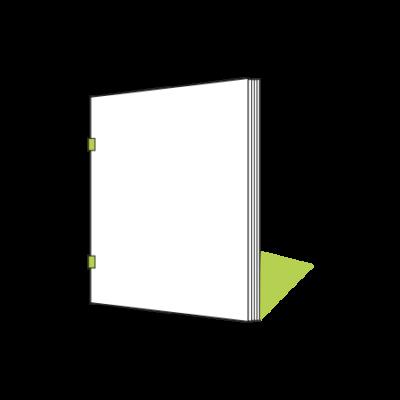 katalogi-szyte