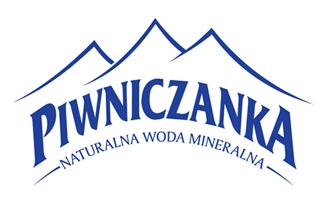 0241-logo-piwniczanka