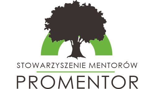 logo_promentor_end